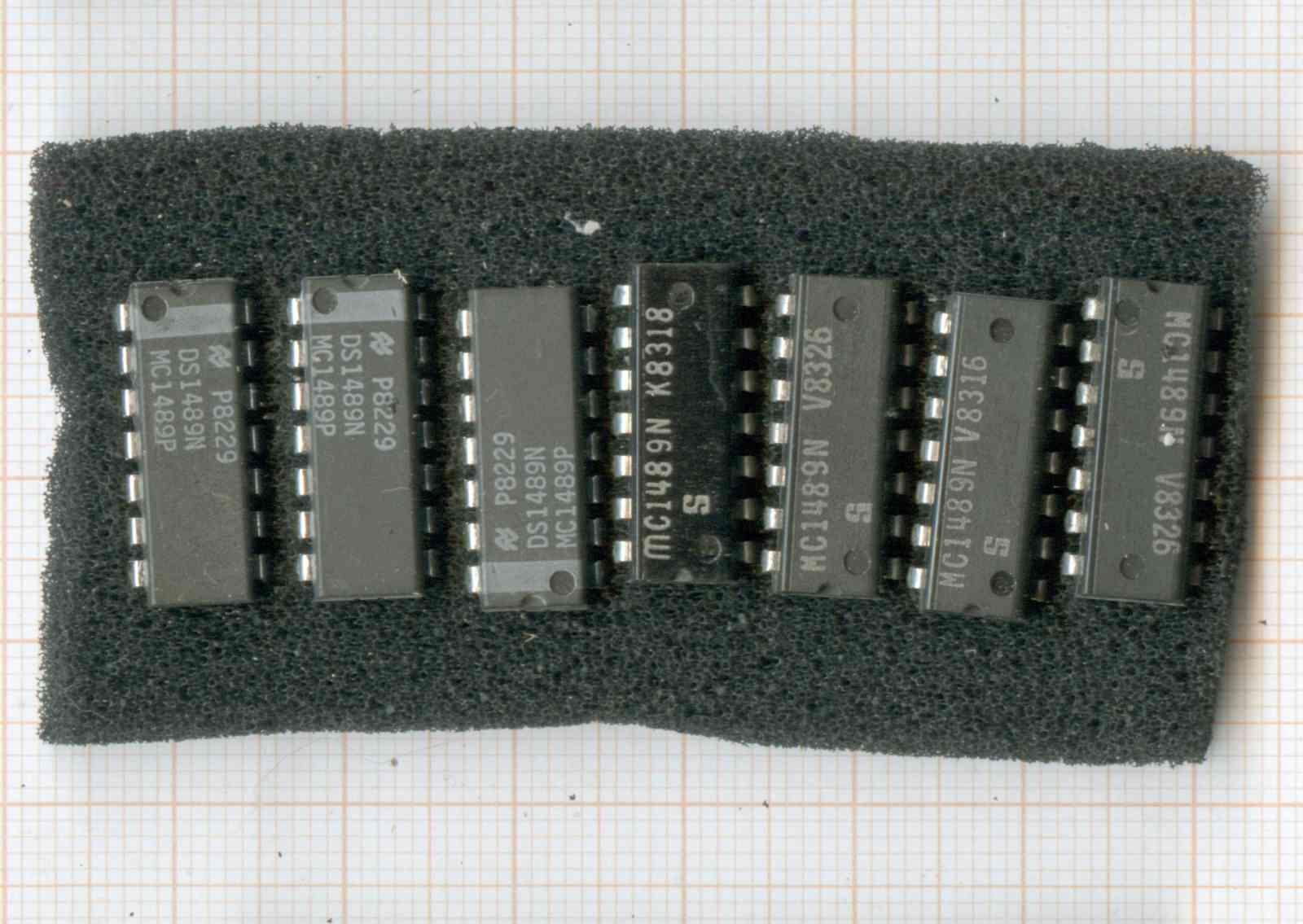 silber Athmer Absenkdichtung Schall-Ex® Applic A Ausl.1-s.L.805mm Alu