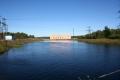 Ондская ГЭС