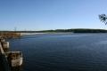 Ондская плотина
