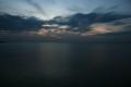 Небо над Белым озером