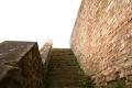 Еще раз лестница