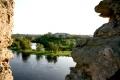 Опять Эстония за рекой