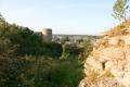 Вид с Высокой башни