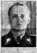 фон Риббентроп