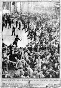 Битва на Кейбл-стрит