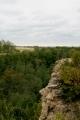 Вид на Копорку