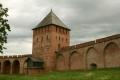 Дворцовая башня