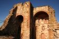 Величественные руины