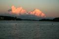 Облако над Волховом