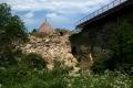 Остатки Мельничной башни