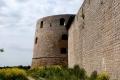 Головкина башня