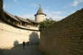 Захаб и Колокольная башня