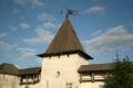 Рыбницкая башня