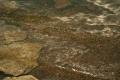 Воды Великой реки