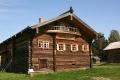 Дом Пудовой