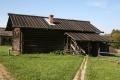Дом Слободиной