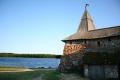 Квасоваренная башня