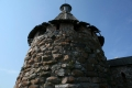 Архангельская башня