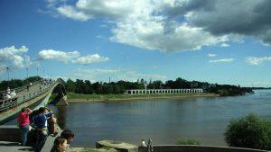Великий мост